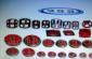 专业生产机动器,压筒,压盖,船用配件;气动制动器,制冷机等部件