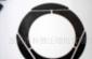 生产供应密封圈,密合圈,填料密封圈等空压机配件