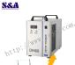 模具冷却 激光喷码机冷水机,冷却机(带CE认证,质量有保证)