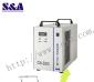 激光雕刻机 切割机专业 冷水机 冷却机(带CE认证)