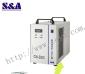 水冷式工业冷水机(带CE认证,质量有保证)