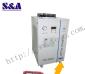 射频管工业冷水机 光学设备和实验仪器专用冷却机 CE认证