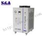 YAG激光高速打标机专用冷水机 制冷压缩机冷却机 CE