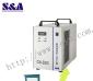 雕刻机主轴,冷水机 冷却机(带CE认证,质量有保证)