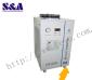 高效激光专用 制冷机,冷水机,冷却机(带CE认证,质量有保证)