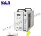 工业冷水机用于半导体设备 实验仪器降温 注塑机设备 CE