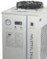 服装行业 注塑 吸塑 数控机床 激光冷却机,冷水机,包装机械冷却